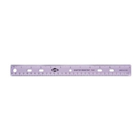 Rulers & Measuring Devices