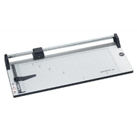 Paper & Board Trimmers