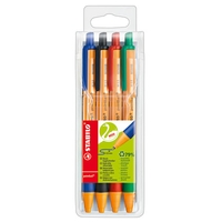 Stabilo Pointball Pens and Refills