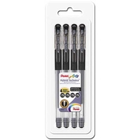 Pens & Markers for Writing, Drawing, Sketching, Manga