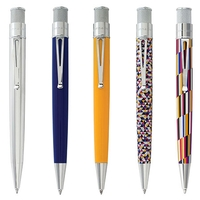 Retro 1951 Pens and Pencils