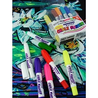 Holbein Maxon Chalk Markers