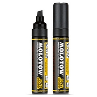 Molotow Masterpiece Speedflow Marker 4-8mm