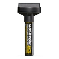 Molotow Masterpiece Speedflow Marker 60mm