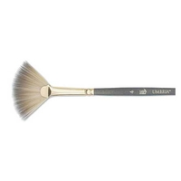 Princeton 6250 Series Acrylic Synthetic Brushes