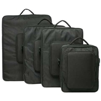 Itoya Portfolios, Binders & Cases