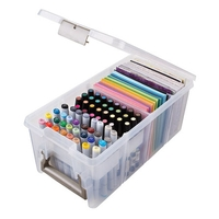 Writing & Drawing Supplies
