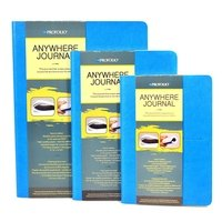 Itoya Profolio Anywhere Journals