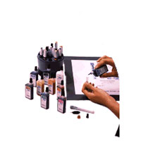 Koh-i-noor Rapidograph Universal Ink for Paper or Drafting Film