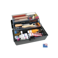 Artbins, Tote Boards & Accessories