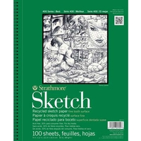 Drawing, Sketch & Layout Pads