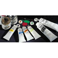 Gouache Opaque Watercolor Paint  - Open Stock Tubes