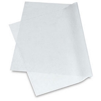 Canson Glassine Paper Sheet