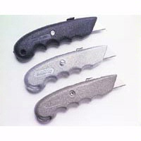 Xacto SurGrip Utility Knives