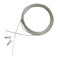 Mayline Replacement Parts & Cable