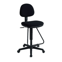 Alvin®  Viceroy Drafting Chair - DC999