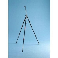 Alvin Heritage™ Painting And Display Easel
