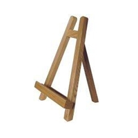 Easels & Taborets
