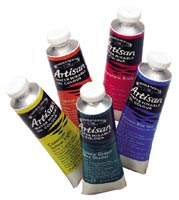 Winsor & Newton Artisan Water Mixable Oil Paint Tubes - 37ml