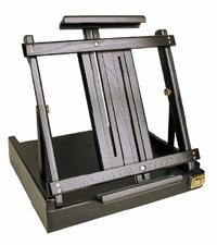 woodworking supplies online