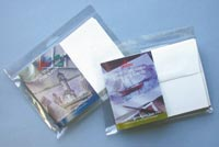 Canson Montval Watercolor Cards & Postcards