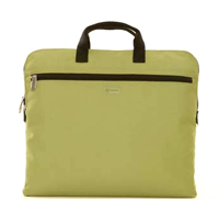 Casauri Laptop & PDA Cases