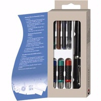 Fountain & Calligraphy Pen & Marker Sets