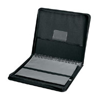 Alvin Prestige Crusher Hardcover Presentation Case